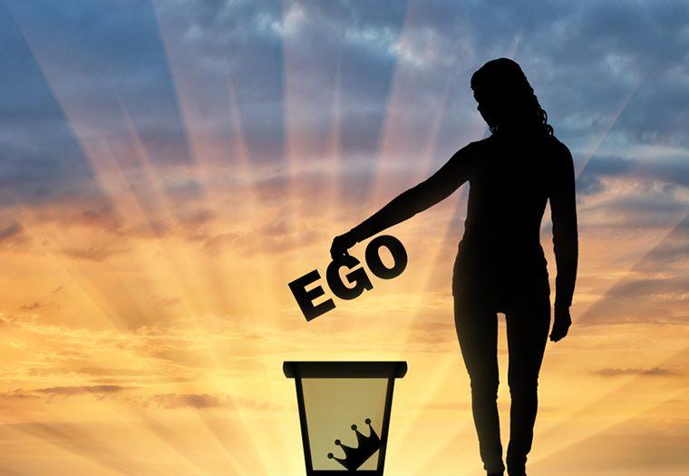 ego-760x525