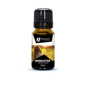 ETERIČNO ULJE - MOODLIFTER 10 ml - FAIRYLAND HEALTH