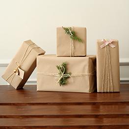 Paketi